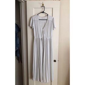 Christy Dawn Dawn Dress OS